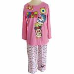 PJA 020418 Tsum Tsum Pink