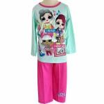 PJA 020518 LOL Tosca Pink