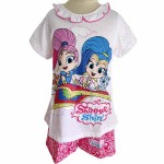 HPA 010519 Shimmer & Shine