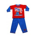 PJA 010216 Capt America Red Blue