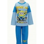 PJA 030817 Minion Blue