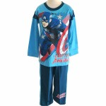 PJA 020418 Capt America Blue