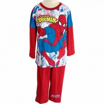 PJA 020518 Spiderman RB