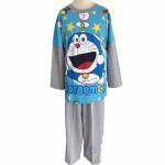 PJA 120518 Doraemon Blue