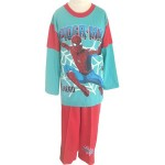 PJA 020718 Spiderman Tosca Red