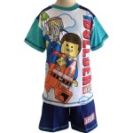 HPA 011217 Lego White