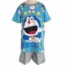 HPA 120518 Doraemon Blue