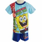 HPA 020418 Spongebob Blue