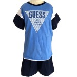 HPA 020818 Guess Blue