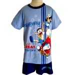 HPA 021118 Doraemon Blue