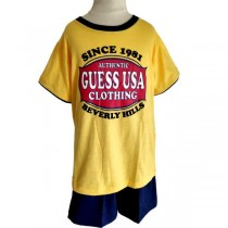HPA 020319 Guess Usa