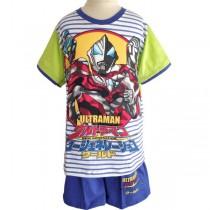 HPA 010419 Ultraman