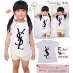 Little YSL Kids 18511909