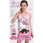 Hello Kitty Cupcake TT B6887430