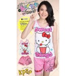 Kitty Sweet Things TT 32212307