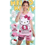 Hello Kitty Day 34218061