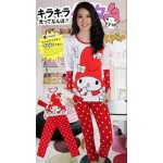 Melody Kawaii Pajamas D4717793