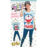 Doraemon Yippie Legging R6717469