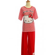 PJ 010314 HK White Red