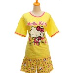 HP 020413 HK Yellow