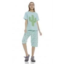 HPS C 011119 Kaktus
