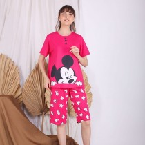 HPS C 011119 Mickey Mouse