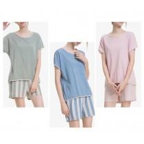 HPS S Pink Blue 011219