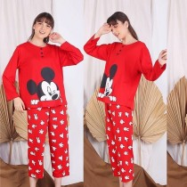 PJP S 011219 Mickey Mouse