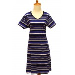 DS 010816 Blue Stripe