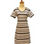 DS 010816 White Stripe