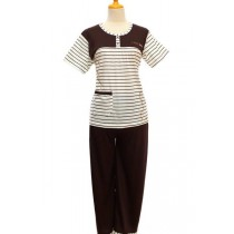 PJ MV 040413 Love Bear Stripe