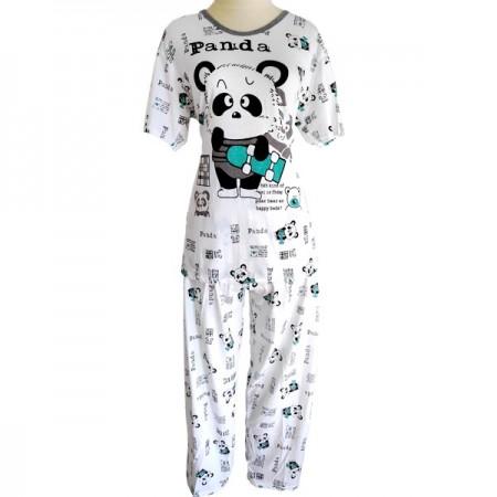 PJ B 010219 Panda