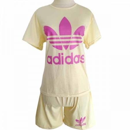 HPS 010719 Adidas