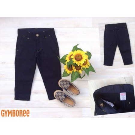 CP Jeans 150109