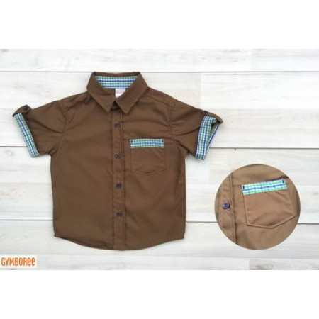 KM Brown Blue 150101