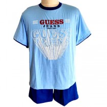 HP L 020519 Guess Jeans