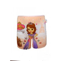 Boyshort JM 030515 Sofia Orange