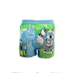 Boxer 040114 Monster University