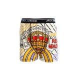 Boxer JJ 020414 Real Madrid