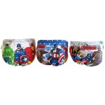 CDA 010218 Avengers