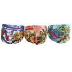 CDA 010218 Transformers