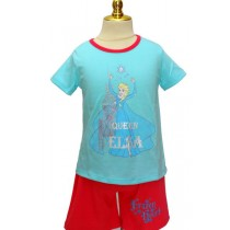 DN HPA 010115 Elsa Tosca Red