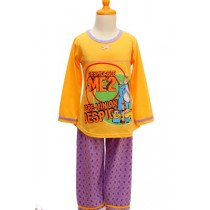 DN PJA 031113 Minion Yellow Purple