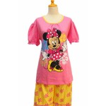 DN HP 010313 MN Pink Yellow