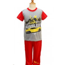 DN PJAP 040614 Bumblebee Grey Red