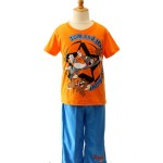 DN PJAP 120114 TJ Orange Blue