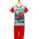 DN PJAP 040715 Spiderman Tosca
