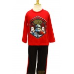 DN PJA 010816 Starwars Red