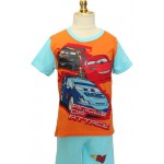 DN HPA 010415 Cars Orange Tosca