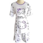 HPS B 010119 Hello Kitty